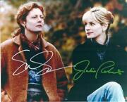 Julia Roberts Autograph