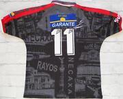 Mexico Football Shirt