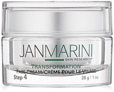 Jan Marini Skin Research Transformation Face Cream, 1 oz.- Brand New! Fresh!