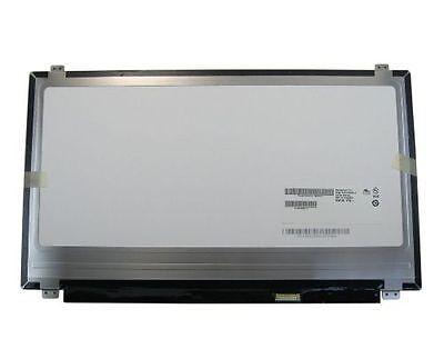 "Acer Aspire E 15 E5-575G-52RJ 15.6"" FHD LCD LED Screen 1080P Display Panel New"