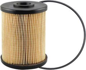 BALDWIN-PF7977-Dodge-5-9L-Dodge-Turbo-Diesel-Fuel-Filter-To-7-2002-Thru-2008