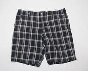 Mens Express Shorts