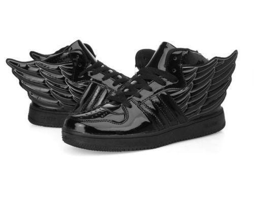 platform sport shoes ebay
