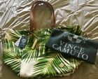 Vince Camuto Beach Large Bags & Handbags for Women