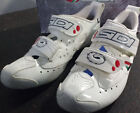 Triathlon 3 Bolt Men's SIDI Cycling Shoes