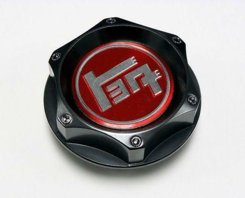 Toyota Teq Parts Amp Accessories Ebay
