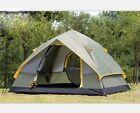 2 Season Camping Tents