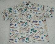 RRL Shirt