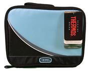 Thermos Insulated Lunch Box