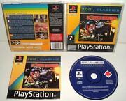 xbox light gun video games amp consoles ebay