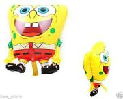 Spongebob Party Supplies