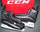 Ice Hockey Skates Size 7