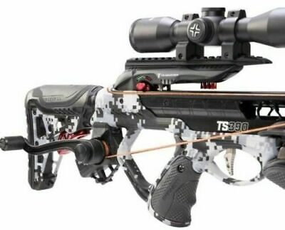 Barnett Tactical TS370 TS390 Crossbow Crank Cocking Device B