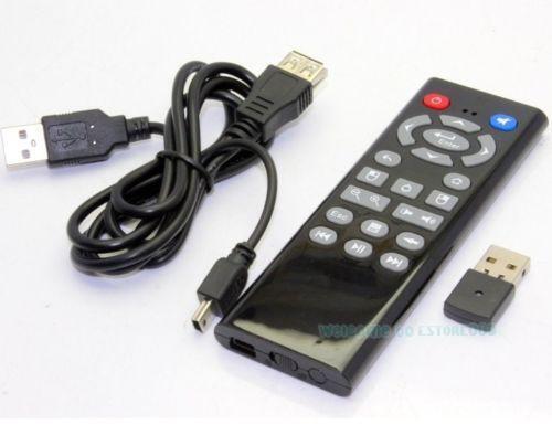 Remote Ir Sensor : Tv remote sensor ebay