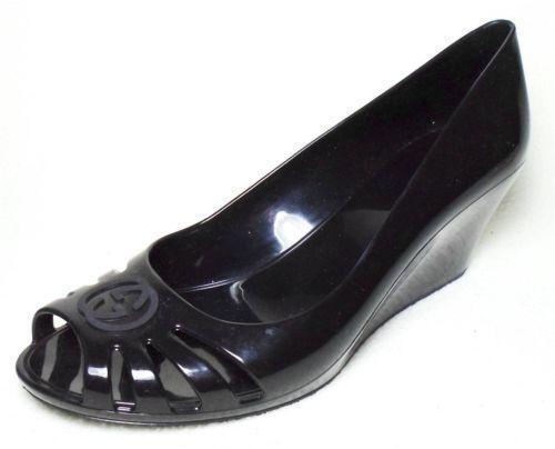 Gucci Marola Women S Shoes Ebay