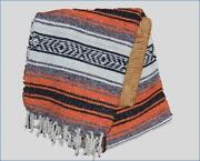 Mexican Throw