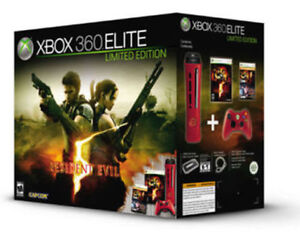 Looking for Empty Box Xbox 360 Console St. John's Newfoundland image 1
