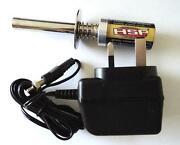 Glow Plug Igniter