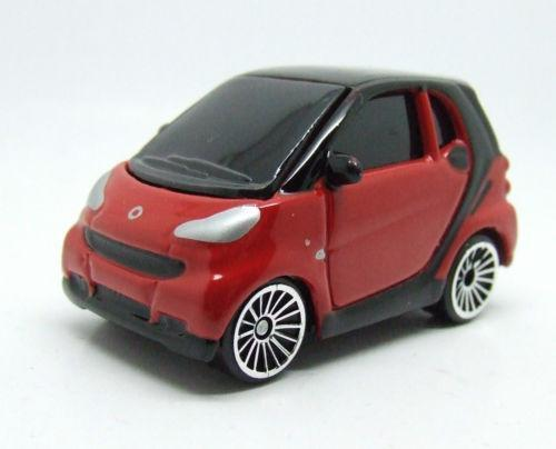 smart car diecast ebay. Black Bedroom Furniture Sets. Home Design Ideas
