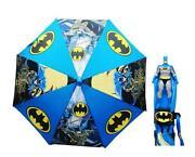 Comic Umbrella