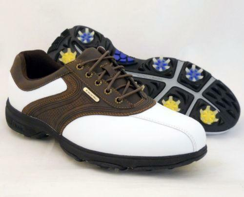 Etonic Womens Golf Shoes