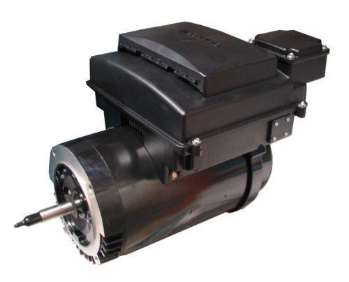 Variable speed pool motor ebay for Emerson ultratech variable speed motor