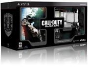 Black Ops Prestige Edition