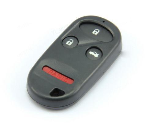 Acura Cl Remote Ebay