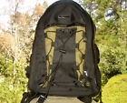 Canon Polyester Camera Backpacks