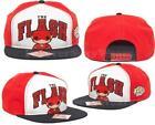 DC Flash Hat