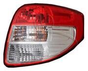 Suzuki SX4 Tail Light