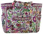 Vera Bradley Get Carried Away