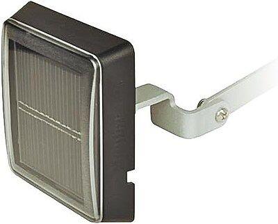 Hunter Solar Panel for NODE Battery Controllers SPNODE SP-NODE