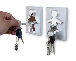 His-Her-Keyholders-from-j-me-novelty-key-holder-plaques