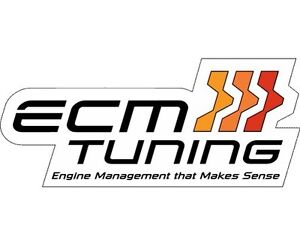 PWC ECM TUNING!! WE TUNE YAMAHA, SEADOO & KAWASAKI