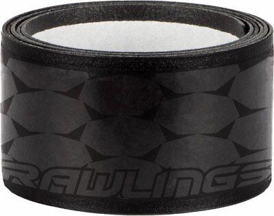 Rawlings Premium Bat Grip (RAWLINGS PREMIUM POLYMER BAT GRIPS - LIGHT 1.00 MM -)