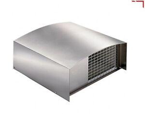 best externer motor dunsthaube abzug abluft best emd 950 au enwandgebl se ebay. Black Bedroom Furniture Sets. Home Design Ideas