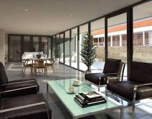 Highgate Apartment - St Marks Harold St Highgate Floreat Cambridge Area Preview