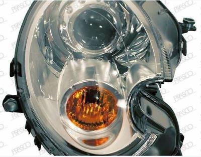 FARO DELANTERO DERECHO ELECTRICO HID+D S CON MOTOR 63127269982