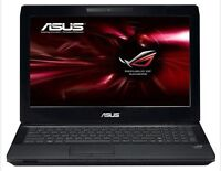 Asus GS53S