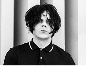 Jack White - Halifax - Nov 14