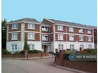 1 bedroom flat in St. Lukes Square, Guildford, GU1 (1 bed) (#842502)