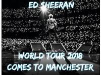 Ed Sheeran Concert Short Term Short Let (Minimum guests 10 @£60per person per night)