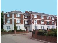 1 BEDROOM FLAT FOR RENT IN GUILDFORD'S POPULAR ST. LUKES SQUARE for 975 GBP per month