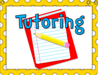Experienced Teacher Offering Tutoring Services ($25/hr)