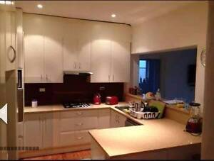 THIS ONE IS FOR YOU!!! - ROOM FOR RENT PYMBLE Pymble Ku-ring-gai Area Preview
