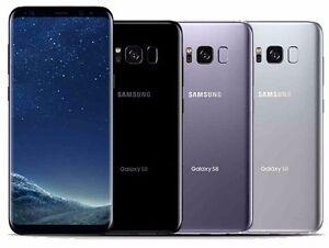Samsung-Galaxy-S8-64GB-5-8inch-Gamextremephils