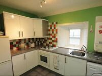 Large, party flat for sale in Irvine, Ayrshire!