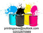 printingsave