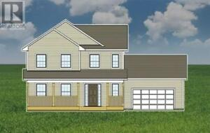 Lot 324 Midnight Run Middle Sackville, Nova Scotia